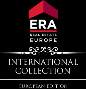 ERA Europe International Collection - Exclusive Properties