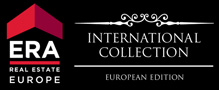 ERA Europe International Collection