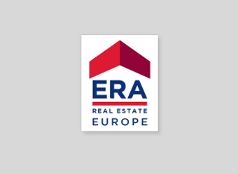ERA IMMOBILIER TG