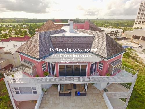 Nassau,   1300000 €
