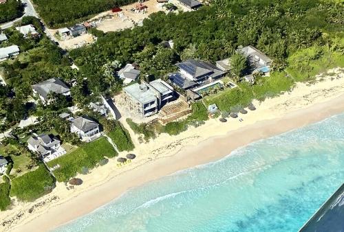 Harbour Island, Eleuthera,  18000000 €
