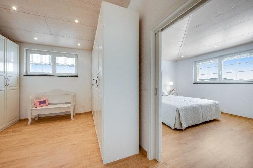 Bad Zurzach,   1590000 €