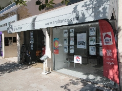 Photo of ERA FOCH IMMOBILIER