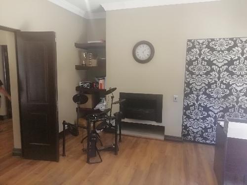Johannesburg,    369380 €