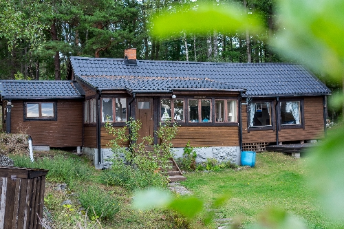 Valdermarsvik,   4450000 €