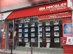 Photo of ERA LA VALLEE IMMOBILIERE