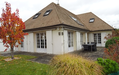Villiers-sur-Marne,    956800 €