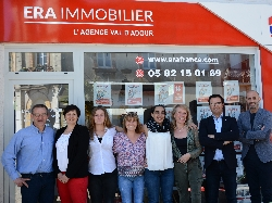 Photo of ERA L'AGENCE VAL D'ADOUR IMMOBILIER