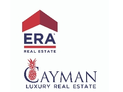 ERA Cayman Islands