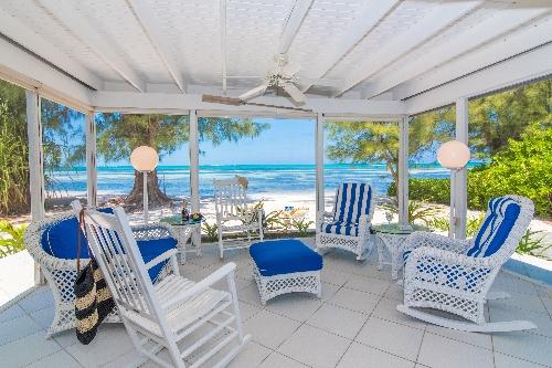 Grand Cayman,   3725000 €