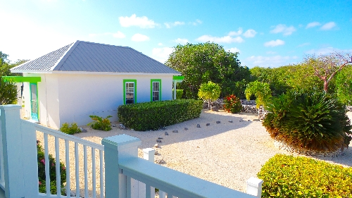 Cayman Brac,   1150000 €