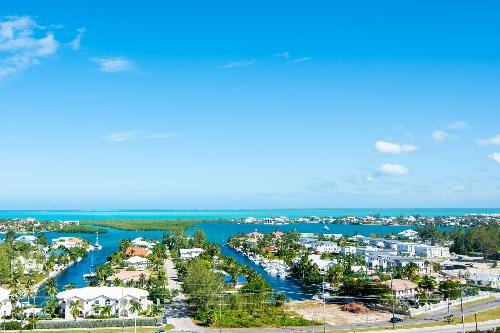 Grand Cayman,   2850000 €