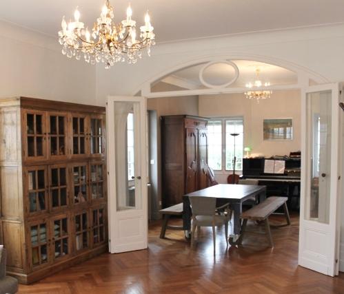 Bordeaux,    970000 €